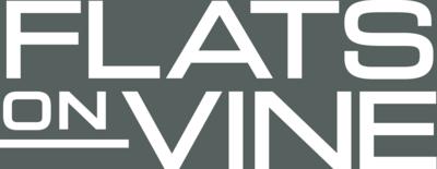 Flats on Vine