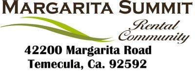 Margarita Summit