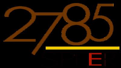 2785 Speer Blvd