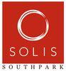 Solis Southpark