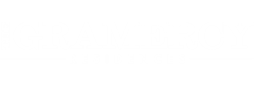 The Gramercy Residences Logo