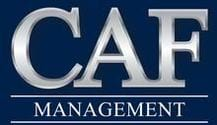 CAF CAPITAL PARTNERS LLC