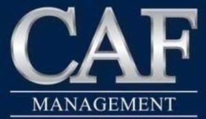 CAF CAPITAL PARTNERS LLC Logo