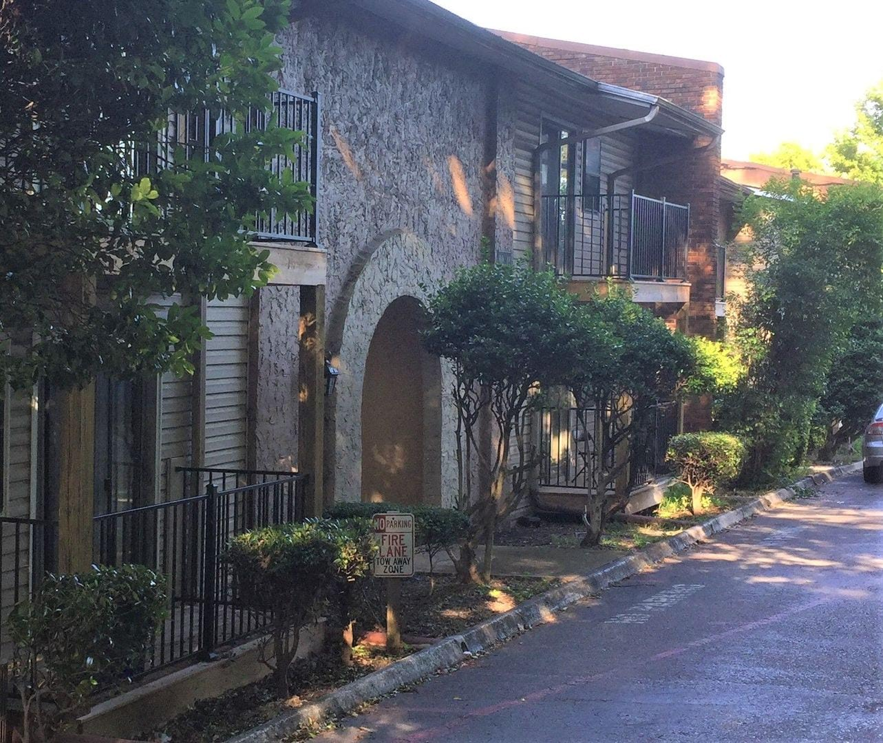Apartments For Rent In Chattanooga, TN