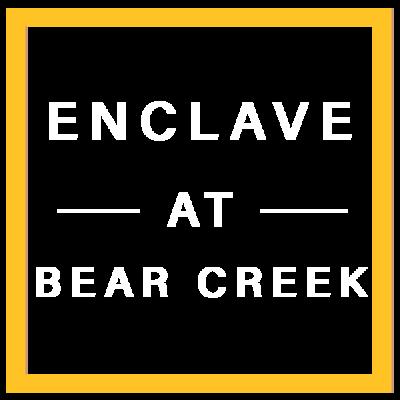 Enclave At Bear Creek