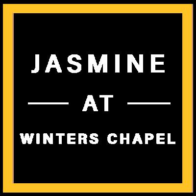 Jasmine at Winters Chapel