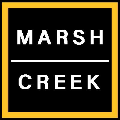 Marsh Creek Apartments