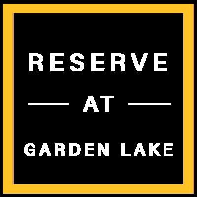 Reserve at Garden Lake