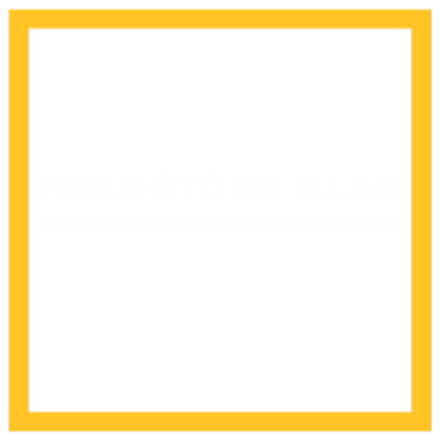 Fieldstone Glen Apartments