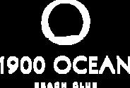 1900 Ocean Beach Club Logo