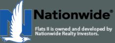 NATIONWIDE REALTY MANAGEMENT, LLC *