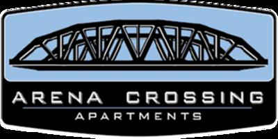 Arena Crossing