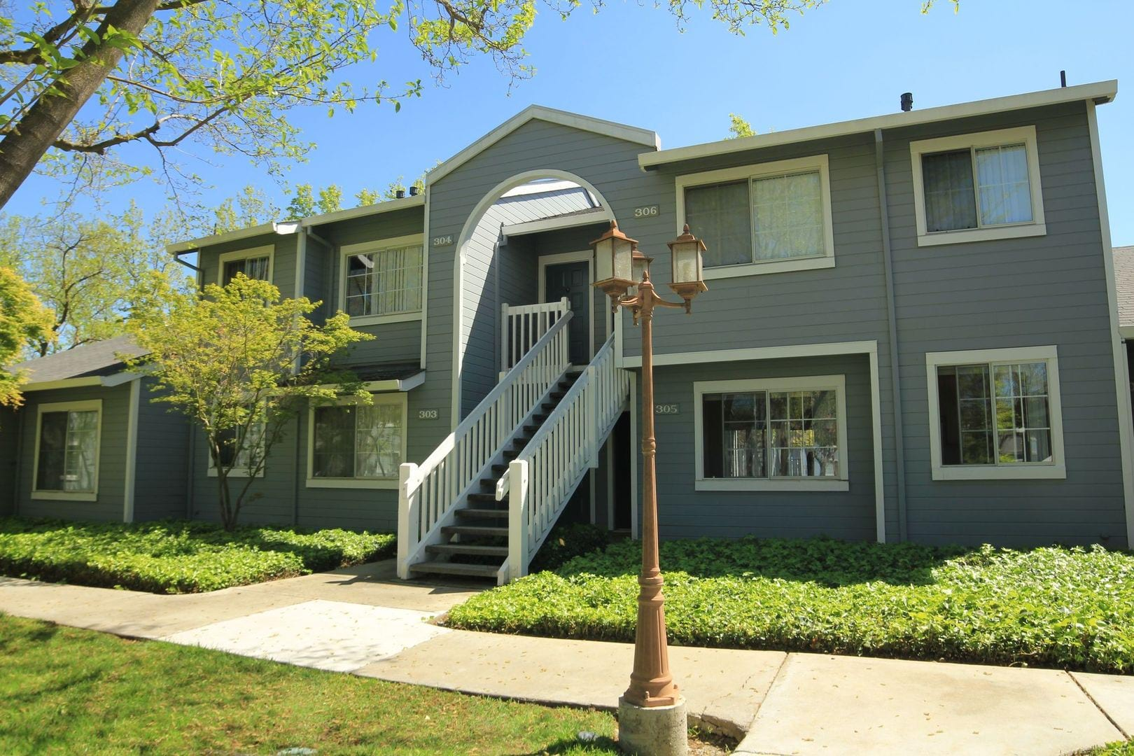 Apartments For Rent In Livermore Ca The Arbors Apartments