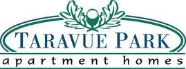 Taravue Park Apartments