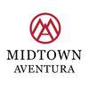 Midtown Aventura