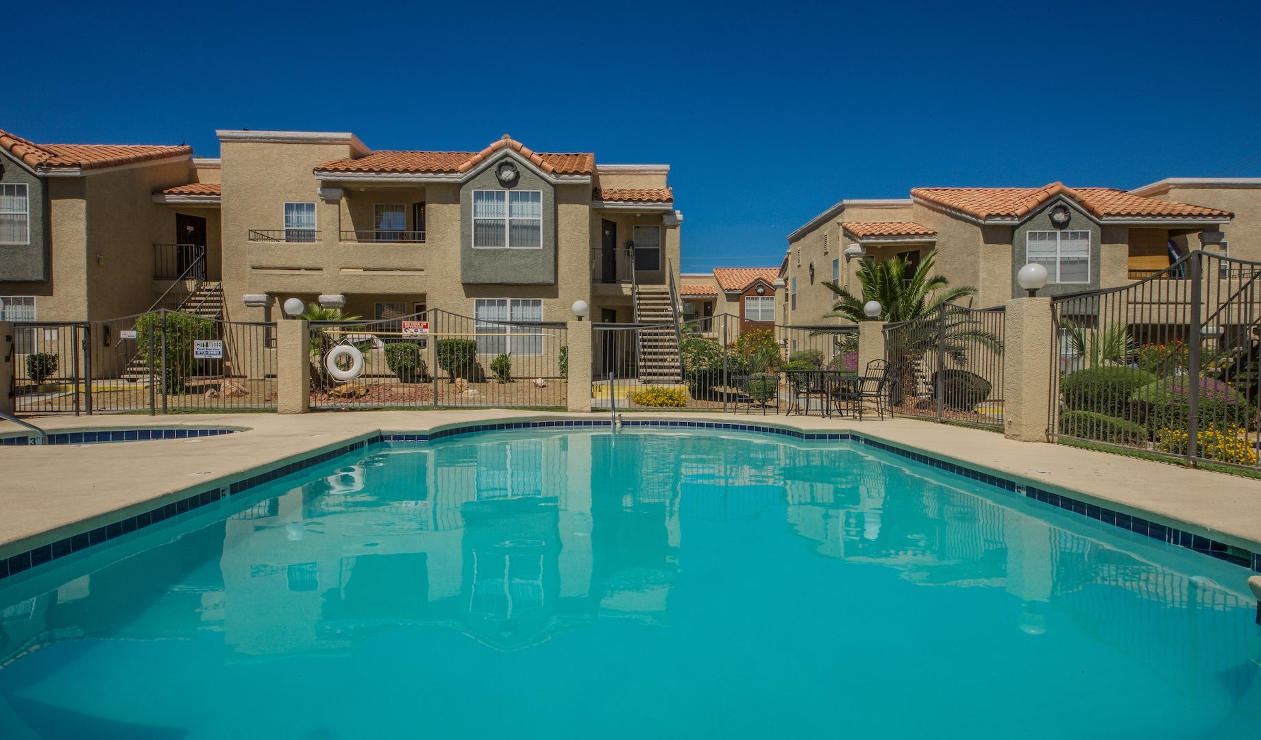 Apartments For Rent In Las Vegas Nv Southern Cove Home