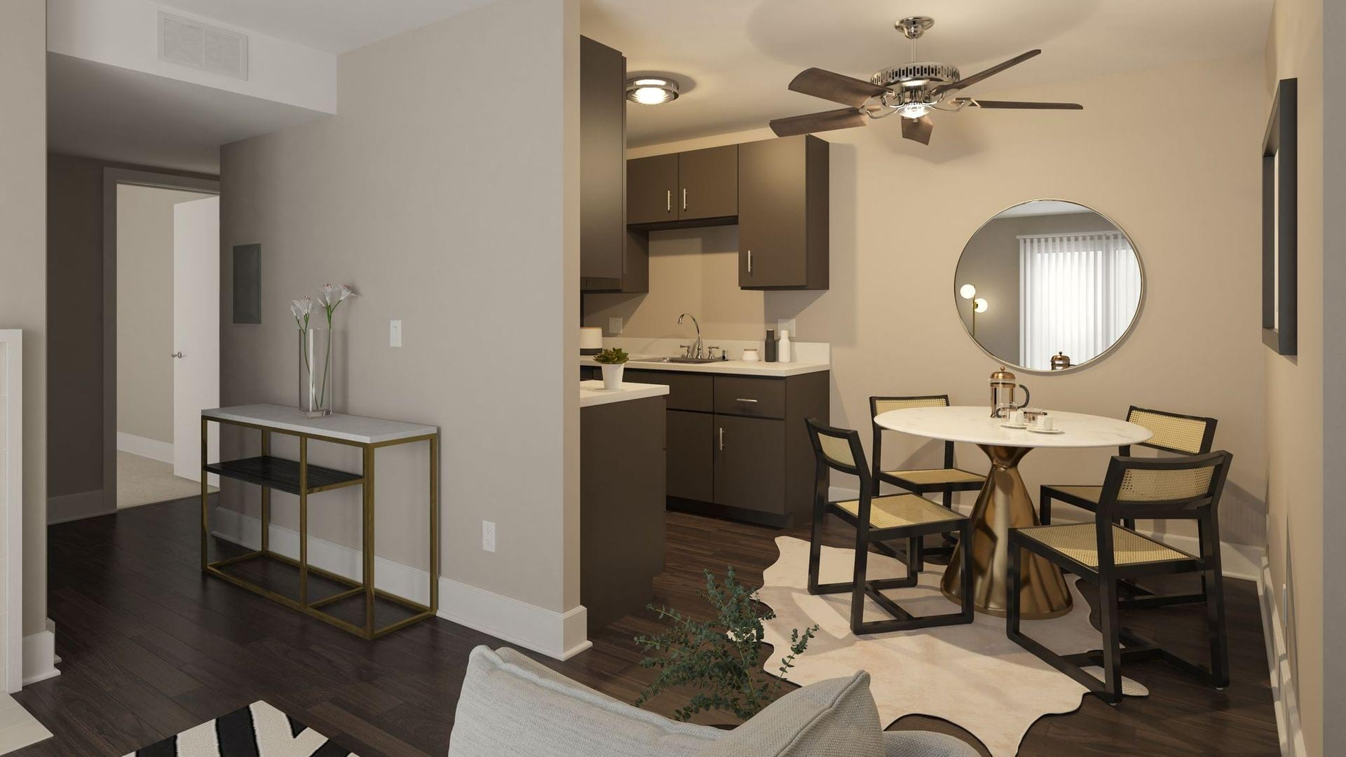 Apartments for Rent in Sacramento, CA | Willow Grove - Home