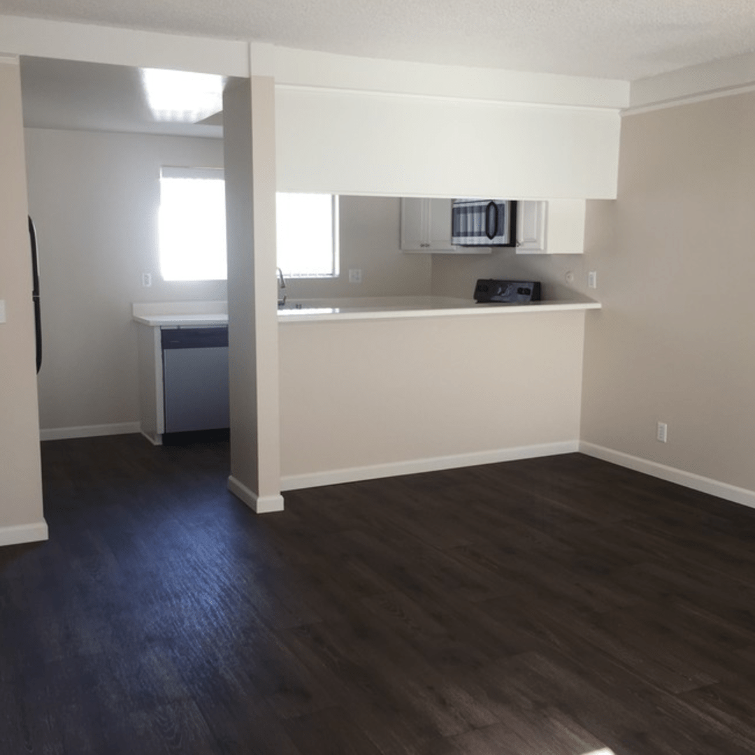 Apartments For Rent In Santa Ana Ca: Apartments For Rent In Santa Ana, CA
