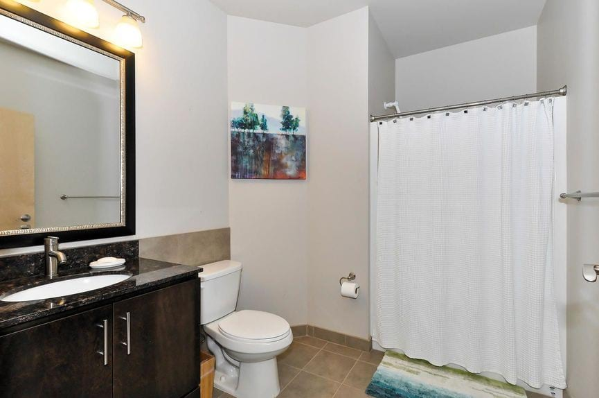 BlueStone Lofts Photo Gallery | Duluth, MN Apartment Pictures on