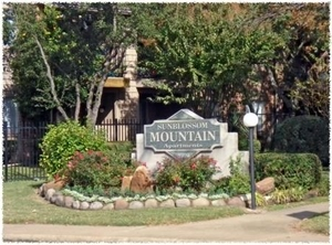 SunBlossom Mountain | Houston, Texas, 77036   MyNewPlace.com