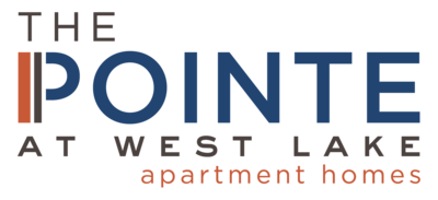The Pointe at West Lake