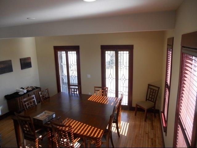 Cedar Rapids Apartments For Rent In Cedar Rapids Apartment Rentals In Cedar Rapids Iowa