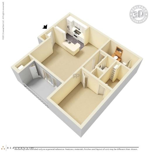 Stafford Apartments: Stafford, VA Apartments For Rent