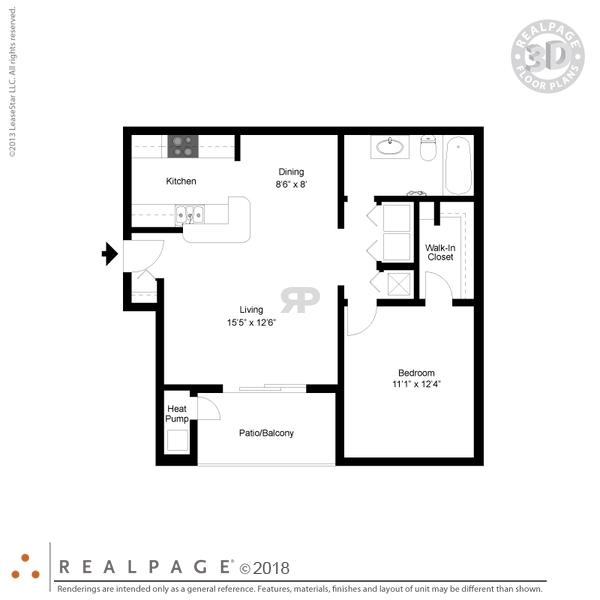Stafford, VA Apartments For Rent