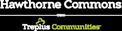 Hawthorne Commons