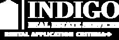Indigo Real Estate Services