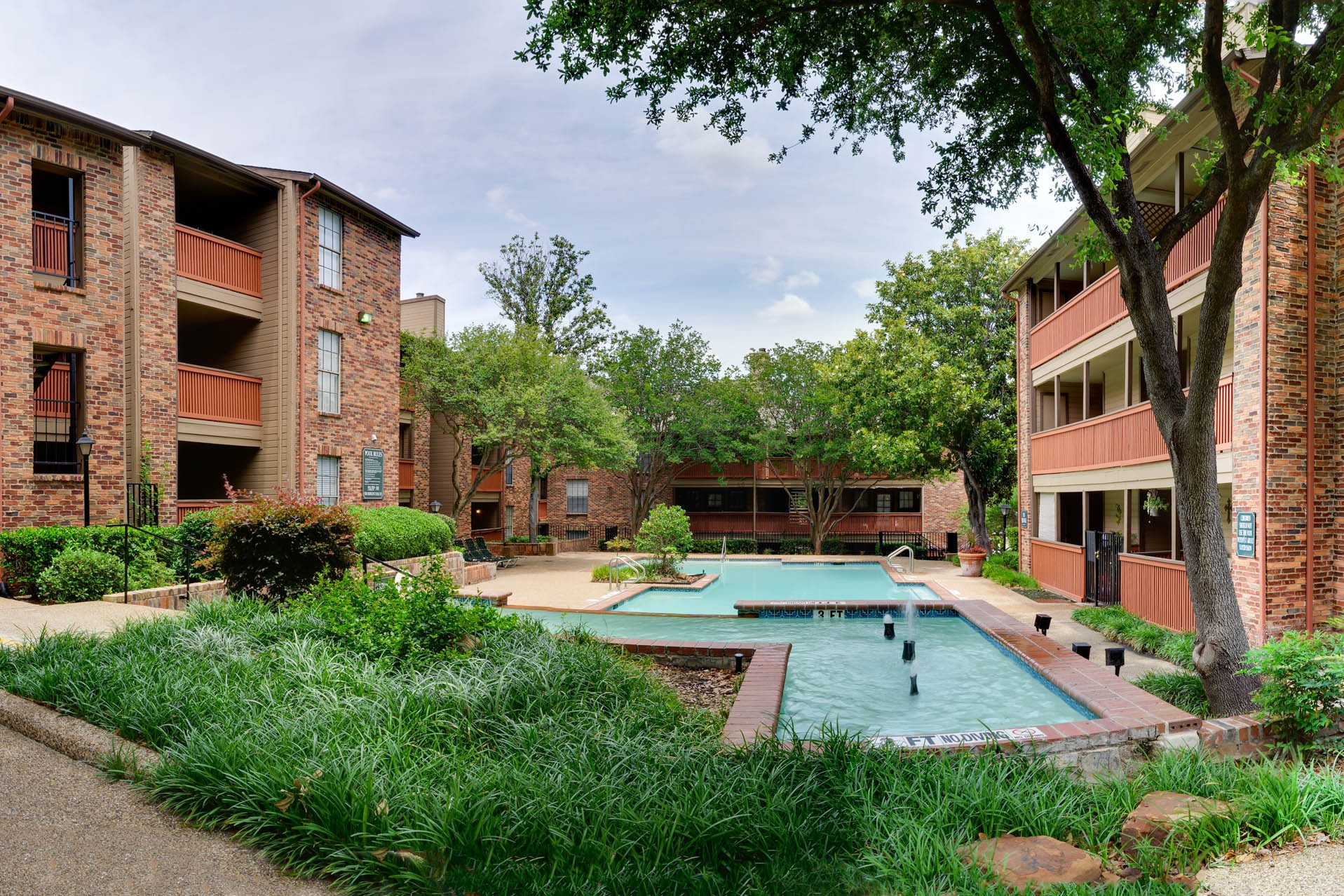 Gus Thomasson Road Mesquite Tx 75150 Apartment Condo Is For Rent By Owner
