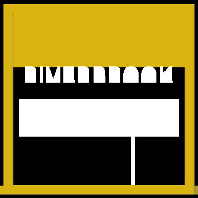Riverbrook Village
