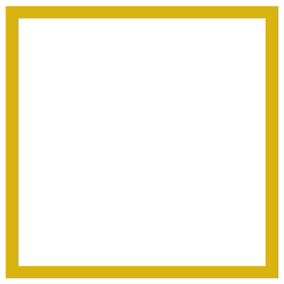 Parks At Treepoint