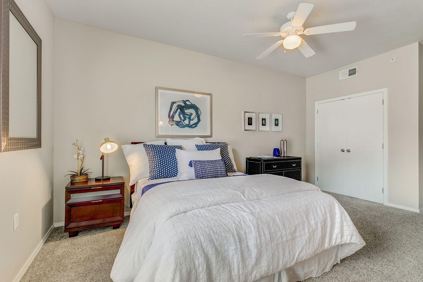 Denton Apartments | Timberlinks at Denton