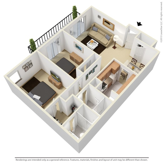 Apartments In Belleville Mi: Belleville, MI Apartments For
