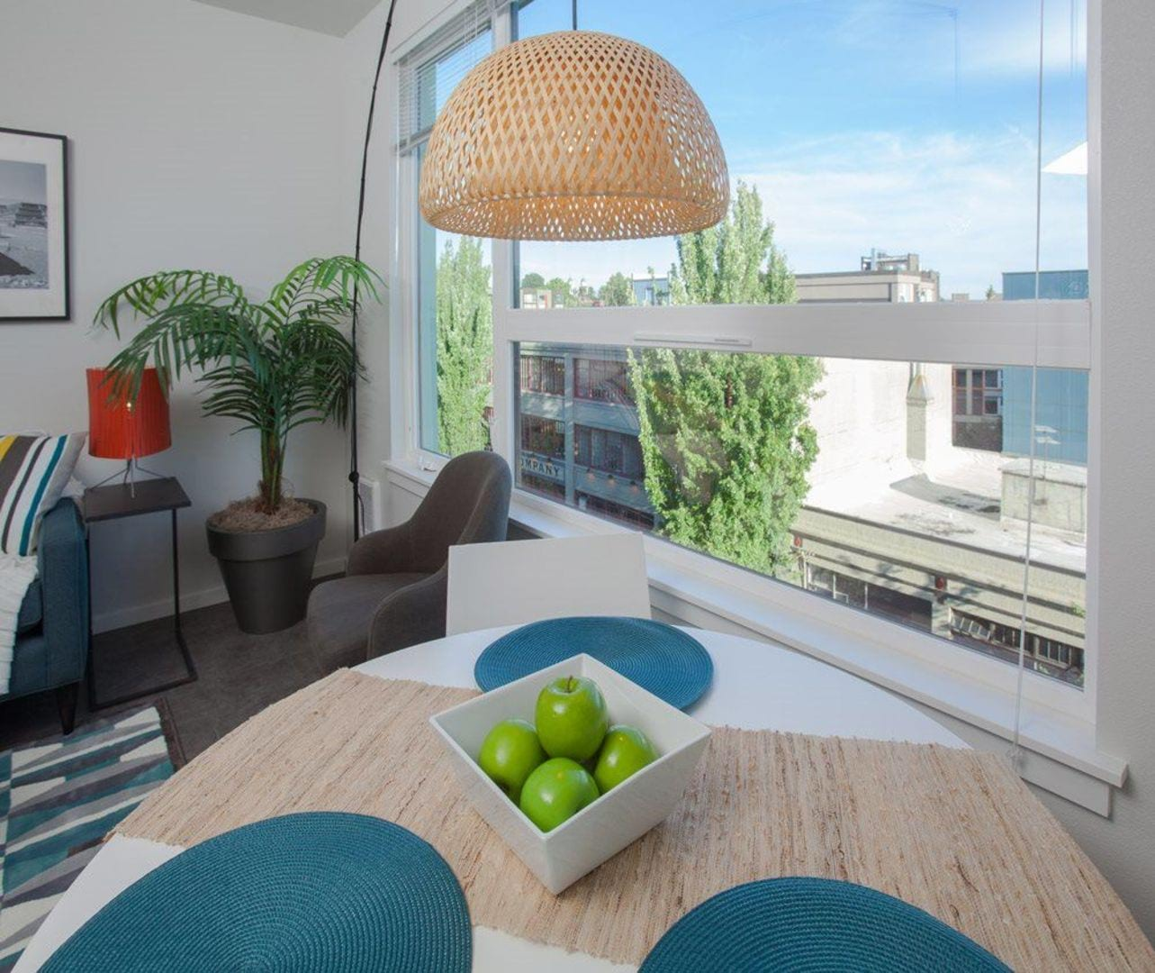 Apartments For Rent In Seattle Wa: Apartments For Rent In Seattle, WA