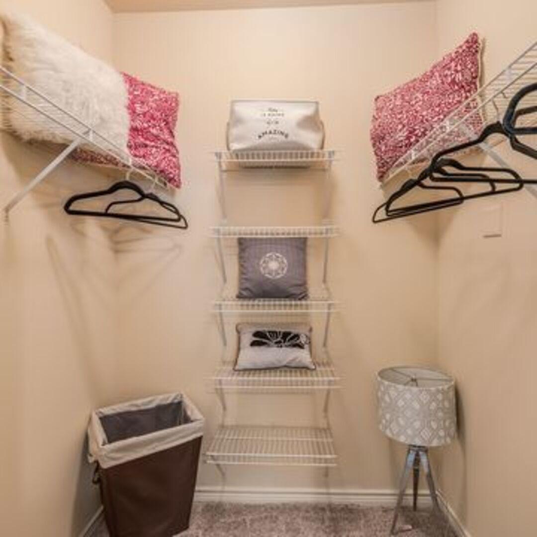 Mason Park Apartments: Katy, TX Apartment Pictures