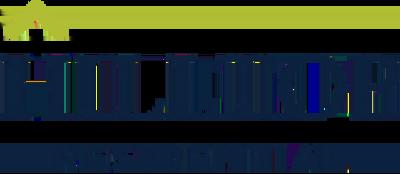 Hilltop Corporate Logo