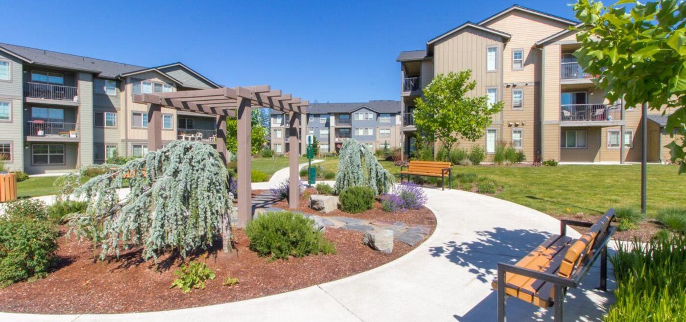 Apartments For Rent In Auburn Wa Four Lakes Home