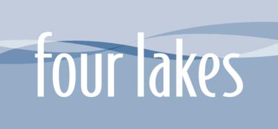 Four Lakes