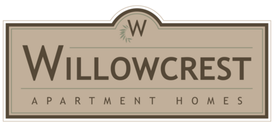 Willowcrest