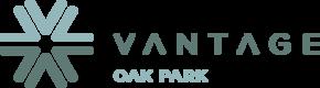 Vantage Oak Park
