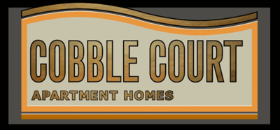 Cobble Court