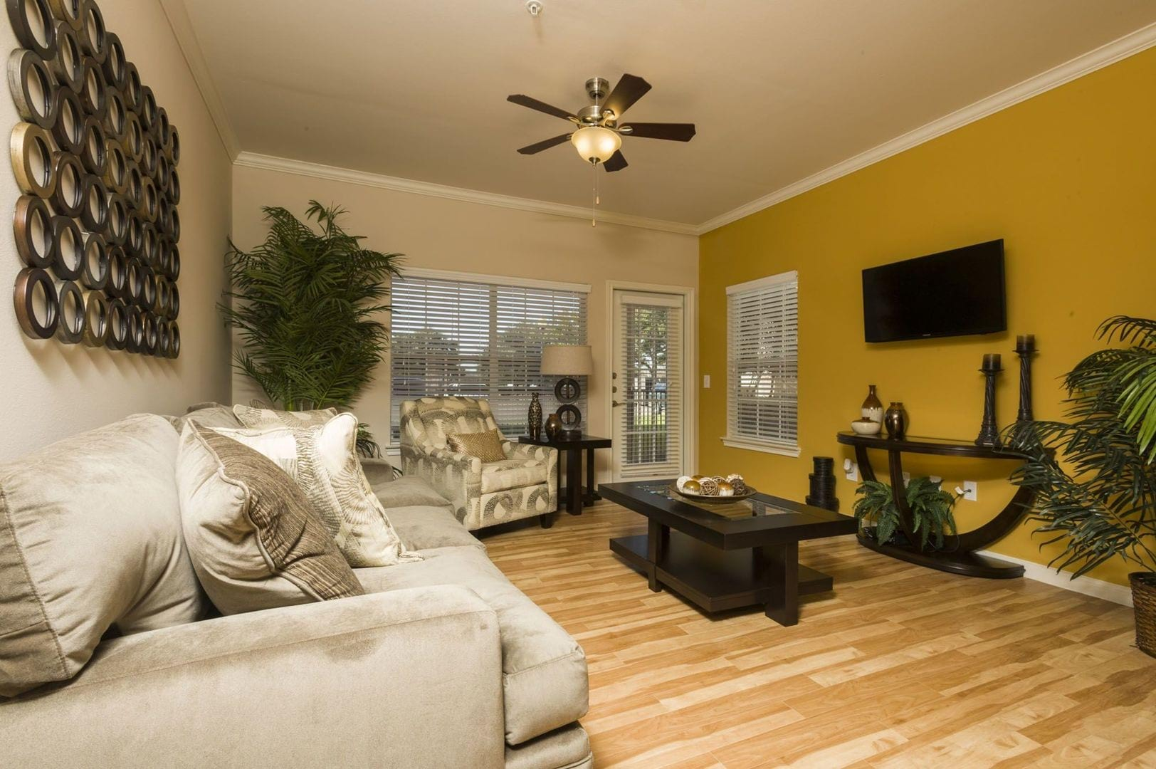 Apartments for rent in houston tx club at copperleaf home - Cheap 2 bedroom apartments in houston tx ...