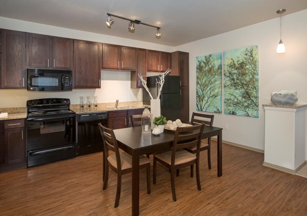 Vistas At Jackson Creek Monument Co Apartments For Rent