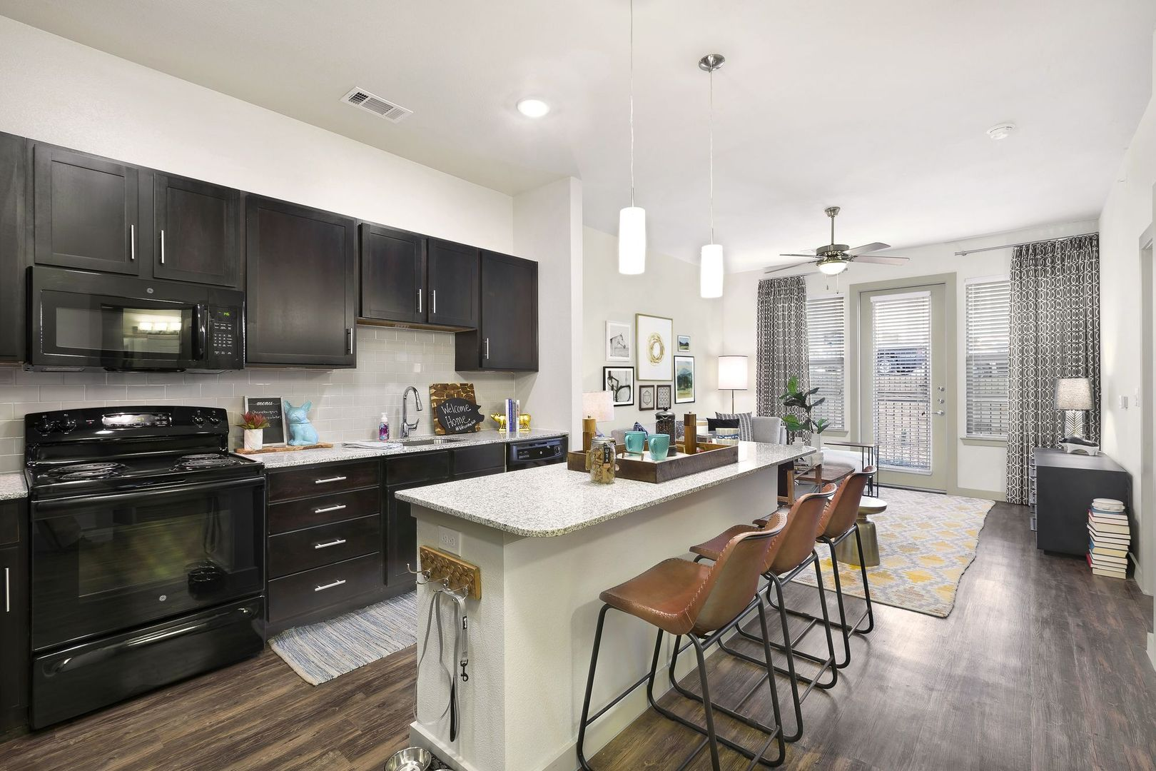 Apartments For Rent In Temple Tx Villas On The Hill