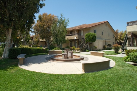 Apartment for Rent in Camarillo