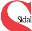 Sidal
