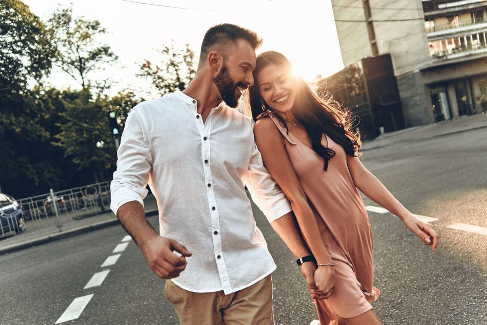 turbo dating lyon spørgsmål til at spørge online dating