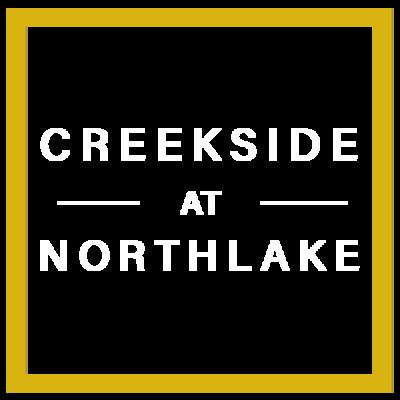 Creekside At Northlake